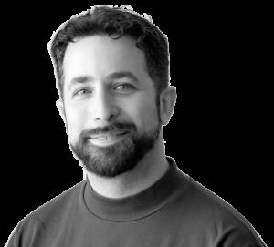 Ryan Hoffman, PhD